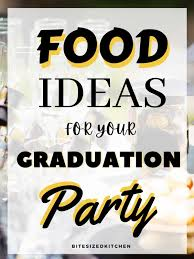 Covered in a vanilla candy coating and crushed nuts, it has that wonderful combination of soft, juicy, and crunchy textures. Graduation Party Food Ideas For A Crowd In 2021 Aleka S Get Together