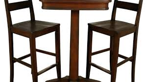 tall bistro table. Tall Outdoor Bistro Table And Chairs Beautiful Set Patio Sets E