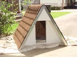 pleasurable design ideas dog house plans bunnings 13 free anyone can build