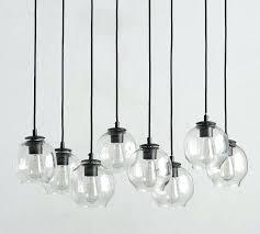 8 light chandelier 8 light chandelier dsi 8 light chandelier costco 8 light chandelier home depot 8 light chandelier
