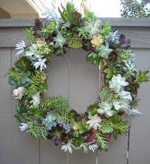 Succulent Garden Designs Interesting 48 Succulent Planting Ideas With Tutorials Succulent Garden Ideas