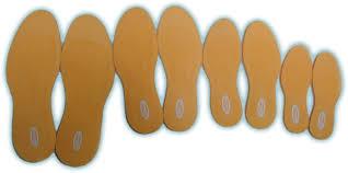 Happy Feet Slippers Size Chart Happyfeet Kidz