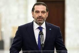 """لبنان يدفع ثمن قيام """"عهد حزب الله""""   خيرالله خيرالله"""