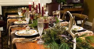 Tabletop Design Ideas Top Trends In Special Event Tabletop Design Special Events