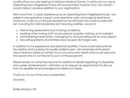 Full Size of Resume:ideal Resume For Someone Making A Career Change 9  Amazing Resume ...