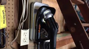 installing a home charger for your electric vehicle autoblog installing a home charger for your electric vehicle autoblog