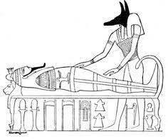 Small Picture Ancient egypt coloring pages coloringtopcom CLIL Egypt
