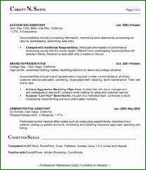 Medical Assistant Objective Statement Medical Assistant Resume Objective Wonderful Medical Coder