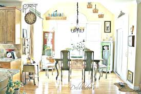 country french style furniture. Country French Decor Fancy Decorating Ideas Living Room Design Style . Furniture