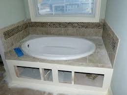 corner garden tub. Garden Tub Design With Corner Tubs On Faucet Leaking .