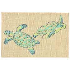sea turtle rug rug sea turtle rug beautiful cool indoor outdoor rug awesome sea turtle rug sea turtle area rug sea turtle rug crochet pattern