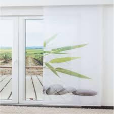 50 Reizend Moderner Sichtschutz Für Garten Elegant