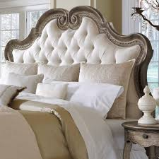 king size tufted headboard buy arabella upholstered headboard size king