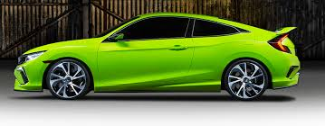 new car launches hondaHonda launches new Civic small car into an SUV crazy world Auto