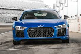 2018 audi r8 v10 plus. beautiful plus 2018 audi r8 v10 plus quattro 2dr coupe awd 52l 10cyl 7am specifications   get car data and audi r8 v10