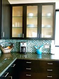 Cabinet Door Glass Inserts Diy Doors For Sale Frosted Home Depot. Custom Glass  Cabinet Doors Ikea Stained For Sale Replacement.