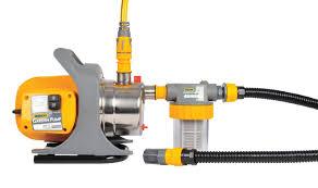 garden pump. Perfect Pump 7819GardenPump Intended Garden Pump