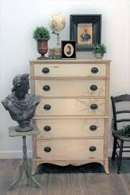 Painted Furniture 48 Best Brown Painted Furniture Images On Pinterest
