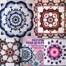 164 best Quilts in My Books - Judy Martin images on Pinterest ... & 164 best Quilts in My Books - Judy Martin images on Pinterest | Quilt block  patterns, Quilt patterns and Quilting patterns Adamdwight.com