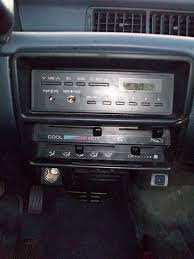 geo metro radio wiring diagram geo image wiring citroen berlingo wiring diagram radio images on geo metro radio wiring diagram