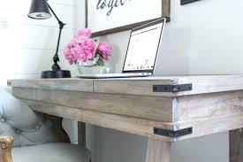 white washed pine furniture. Whitewashing Pine Furniture Wood Whitewash Yourself.  Yourself White Washed Pine Furniture A