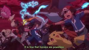 DOWNLOAD: Pokemon Xyz Episode 39 .Mp4 & 3Gp | NaijaGreenMovies, NetNaija,  Fzmovies