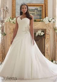 Best 25 Wedding Dresses Plus Size Ideas On Pinterest  Plus Size Plus Size Wedding Dress Styles