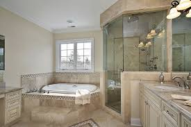 best bathroom remodel. Unique Bathroom Best Bathroom Remodel Ideas Inside Y