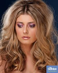 fashion hairstyles from the 70s sgering 70s disco hairdressing makeup thegordon hairstyles from the 70s