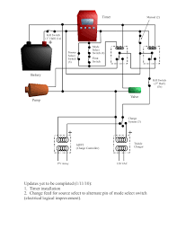 toro timecutter wiring diagram clutch toro trailer wiring relay wiring diagram toro on toro timecutter wiring diagram clutch