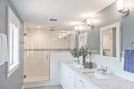 Cape Cod Bathroom Designs Cool Design Ideas