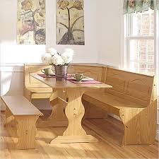 kitchen nook furniture. Beautiful Kitchen Nook Tables At Awesome Breakfast Corner Bench Ordinary Table Furniture R