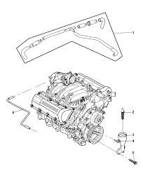 Jeep 4 0 Engine Diagram