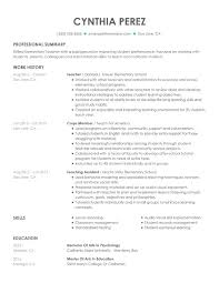 Resum Form The 3 Resume Formats A Guide On Which Format To Use When