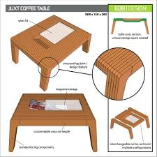 table parts coffee table parts table saw parts names