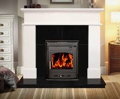 fireplace cool standard fireplace hearth height inspirational home decorating fantastical at house decorating top standard