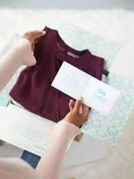 Stitch Fix Notes 10 Tips For Better Stylist Communication