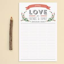 Guest Book Template Best Wedding Signs Printables And DIY Templates Of Signs