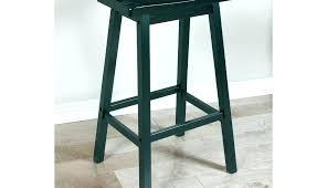 simple wooden stool wooden diy wooden bar stools