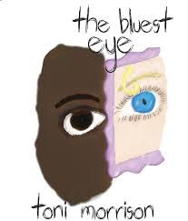 bluest eye essay conclusion for compare and contrast essay example  bluest eye pecola essay the bluest eye by toni morrison