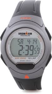 best prices for timex sport watches for men in discountpandit timex t5k607 sports digital watch for men lowest price