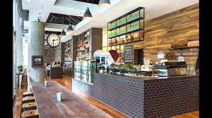 Restaurant Design Ideas Best Cafe Restaurant Decorations 13 Designs Interior Ideas Architectural Images Photos Youtube