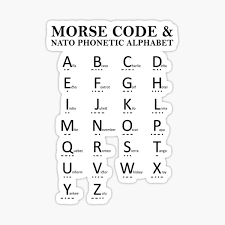• using ipa symbols, we can now represent the pronunciation of words unambiguously: International Phonetic Alphabet Stickers Redbubble