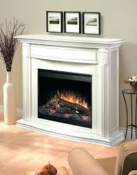 36 electric fireplace insert built in s classic flame traditional dimplex opti myst cassette cdfi 1000 pro