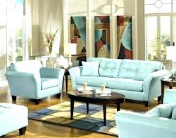 blue sofa living room ideas blue couch living room full size of navy blue sofa living