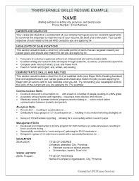 Stocker Job Description Warehouse Jobs Resume Warehouse Worker ...