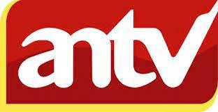 Tv local maupun interlocal bisa kalian nikmatin dengan cara yang mudah. Nonton Tv Online Antv Live Live Fm Radio Online Streaming