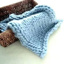 chunky cable knit throw blanket target handmade pillow australia supe