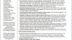 resume example resume title examples scenic resume title examples for nurses resume objective statement examples money nursing resume objective statement