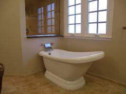 free standing tubs tub don t like the waterfall intended for stand alone bathtub prepare 4